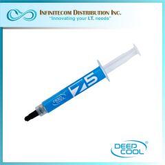Deepcool DP-TIM-Z5-2 Z5 Thermal Grease