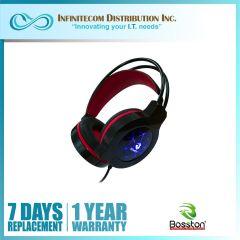 Bosston HS09 Gaming Headset