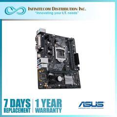Asus H310M-D Prime R2.0 Motherboard