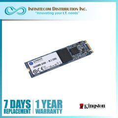 120GB Kingston SA400M8 M.2 SSD
