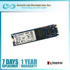 240GB Kingston SA400M8 M.2 SSD