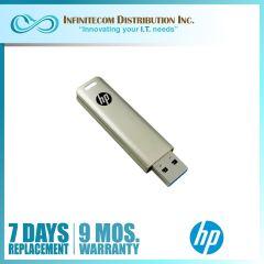 32GB HP V296L 2.0 Flash Drive