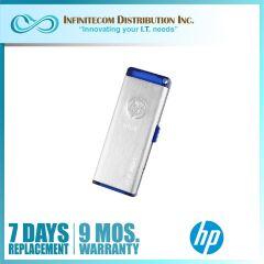 64GB HP X730W 3.0 Flash Drive