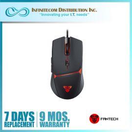Fantech Crypto VX7 Macro Gaming Mouse